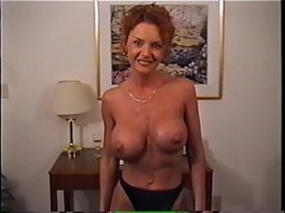 mature models videos - Mature models show their wrinkly cunts and saggy boobs in HD quality